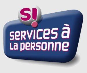 Services à la personne 02100 Art' Propreté
