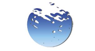 Art' Propreté service de nettoyage saint-quentin
